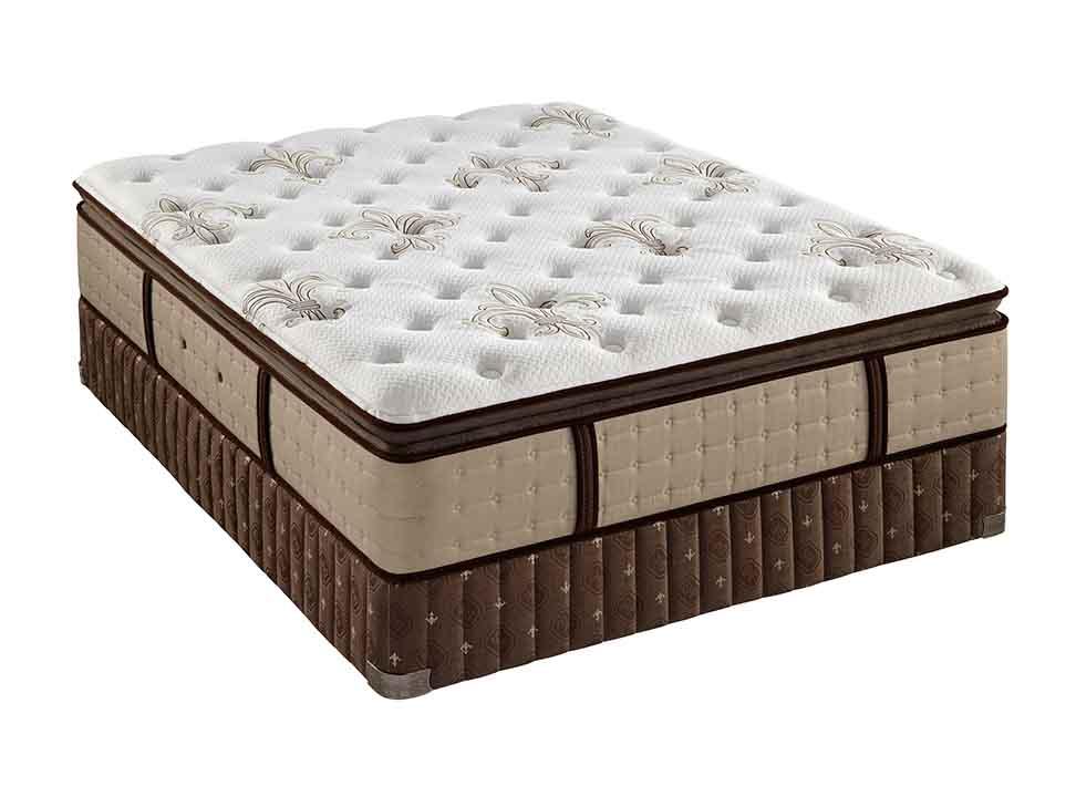 Colchones liverpool es parte de mi vida for Colchon para cama king size
