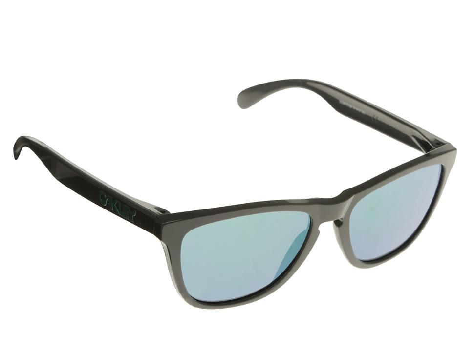d1f41f74a38 Oakley Sunglasses Store In Liverpool « Heritage Malta