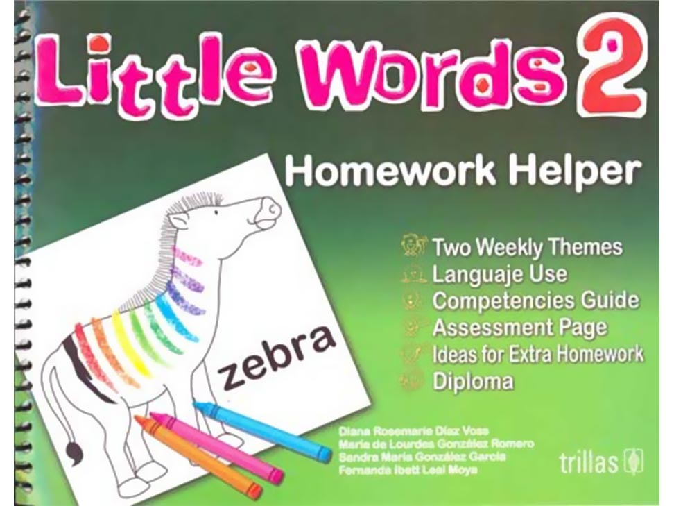 homework helper word unscrambler