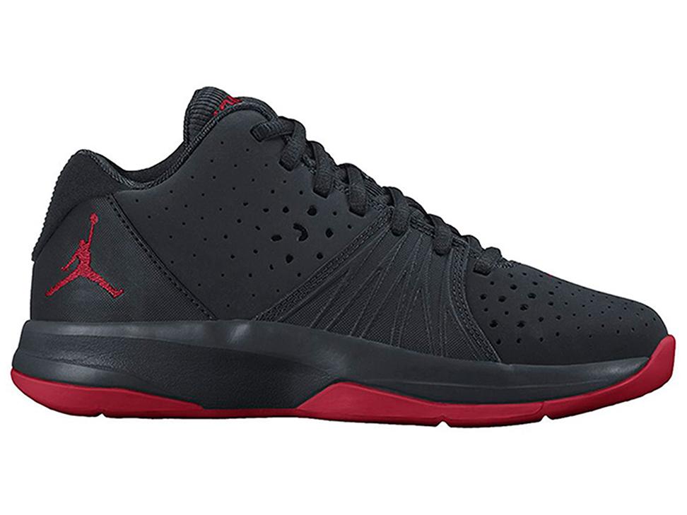 Para Santillana Compartirsantillana Niños Jordan Air Nike Zapatos T4awxqUBCv